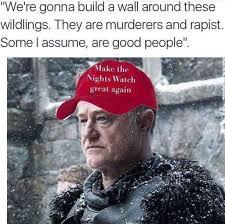 Got Meme - got s6 e2 memes part i thrones amino