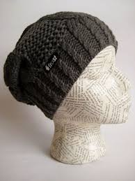 119 best winter hats for women with short hair images on pinterest