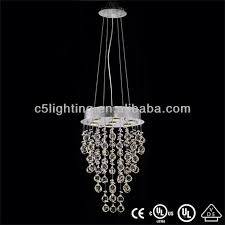 Lead Crystal Chandelier Parts Crystal Chandelier Parts K9 Crystal Chandelier Parts K9 Suppliers