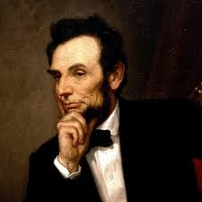 when lincoln was wrong sorrywatch