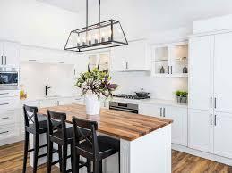 u shaped kitchen designs ideas realestate com au u shaped kitchen