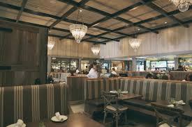 Farm Table Restaurant Farmers Table Seasonly Inspired Local U0026 Sustainable Cuisine