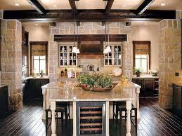 southern kitchen ideas emejing s southern kitchen images ancientandautomata com