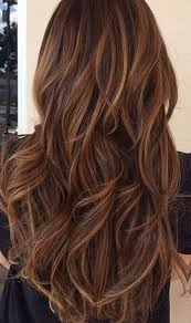pictures of hairstyles front and back views hairstyles for long hair front and back view layered haircuts for