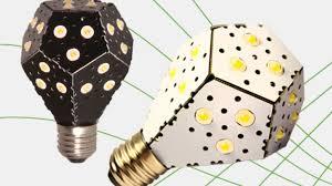nanolight the world u0027s most energy efficient lightbulb by gimmy