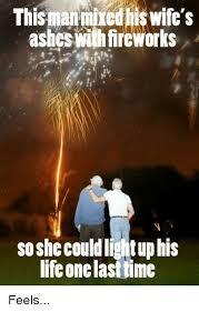 Fireworks Meme - fireworks meme generator meme best of the funny meme