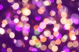 lights christmas more christmas lights backgrounds presnetation ppt backgrounds