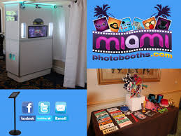 wedding photo booth rental wedding photo booth rental in miami or south florida miami photo