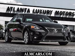 lexus is 250 key battery 2015 used lexus is 250 4dr sport sedan automatic rwd at alm