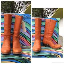 womens boots size 11 canada womens boots cheap sale laredo upcycled cowboy boots