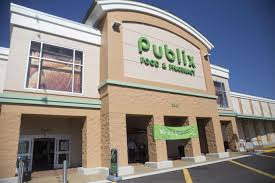 publix financial numbers up stock down news the ledger