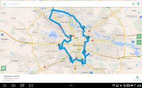 Map Maker Free Free Trip Planning Ins Ssrenterprises Co
