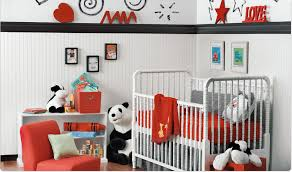 Modern Nursery Decor Boys Modern Nursery Decor Modern Nursery Decor Simplicity Is