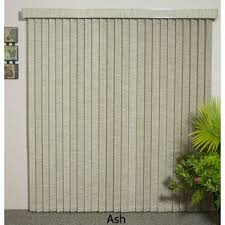 Patio Blinds Walmart 96 Inches Shop The Best Deals For Nov 2017 Overstock Com