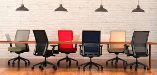 Home Office Furniture Systems Modular Office Furniture Systems Modern Office Furniture Systems