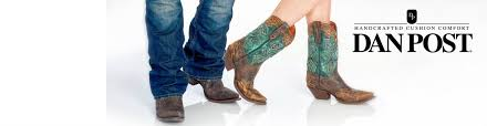 womens cowboy boots for sale dan post cowboy boots boots for cowboy
