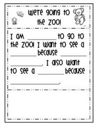 ready set read free printables zoo activities and books open