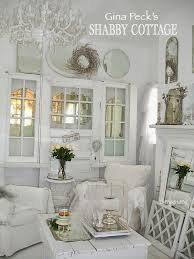 166 best charming cottage interiors images on pinterest home