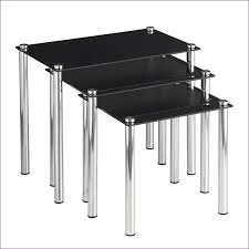 Chrome And Glass Coffee Table Living Room Amazing Glass And Chrome Coffee Table Marble Coffee