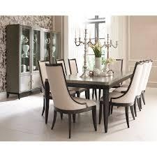 dining brayden studio adrian extendable dining table extending