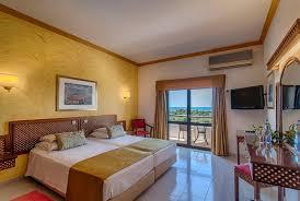 hotel chambre hotel chambre