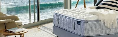 aireloom handmade california designed u2013 mattress warehouse