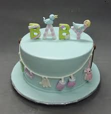 baby shower cake shop in mumbai baby shower cakes mumbai
