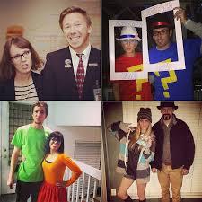 easy couples costumes 50 costumes easy couples costume idea