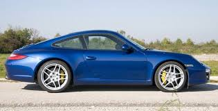 porsche 911 specs by year review 2010 porsche 911 s autoblog