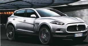 maserati suv interior 2017 g a bazerji u0026 sons launches the all new maserati levante suv in