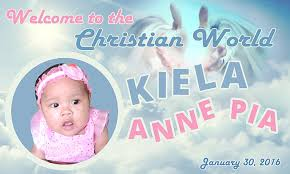 layout design for christening tarpaulin for baptism designs ipixs online tarpaulin layout