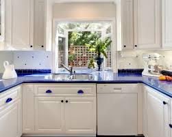 35 best kitchen images on pinterest nautical kitchen bed u0026 bath