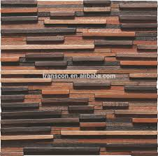 Decorative Wood Wall Panels by Navilla New Decorative Old Ship Mosaic Wood Wall Panel For Home