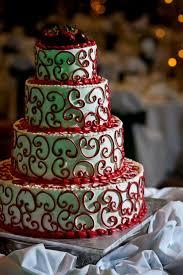 beautiful publix cakes designs birthday photograph best birthday