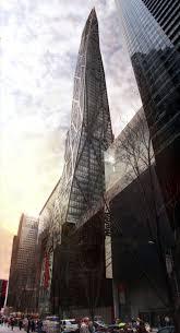 280 best illustration exterior images on pinterest mountains atelier jean nouvel torre verre