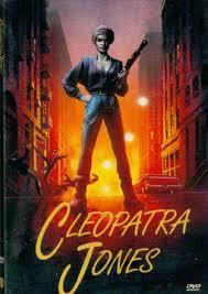 cleopatra jones corvette cleopatra jones 1973
