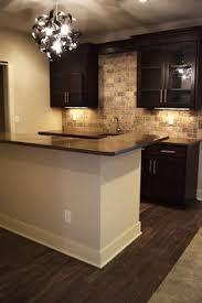 Affordable Basement Ideas by Barrington Hills Basement Pinterest Basements Basement