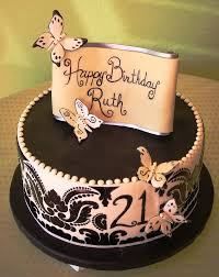 birthday cakes online collections of decorate a cake online wedding ideas