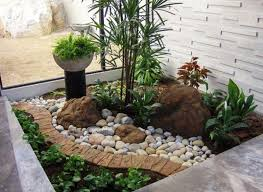 Small Front Garden Ideas Photos Amusing Small Front Garden Ideas Heishoptea Decor