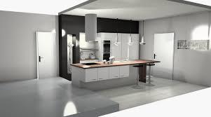 image cuisine meuble de cuisine aménagée cuisine en image