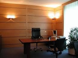 bureaux moderne 16 nouveau des photos bureau moderne décoration de la maison