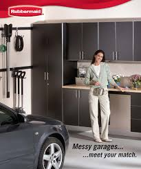 Rubbermaid Garage Organization System - garage storage solutions by rubbermaid bergen county custom