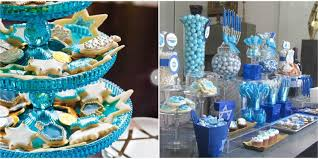 where to buy hanukkah decorations 9 stunning hanukkah decorations