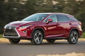 lexus rx 350 f sport 2016 2016 lexus rx 350 f sport market value what u0027s my car worth