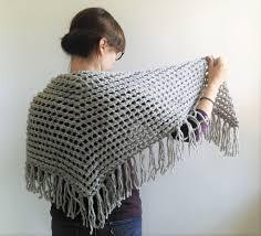 knitting pattern bow knot scarf 55 triangle shawl knitting pattern knitnscribblecom shawl knitting