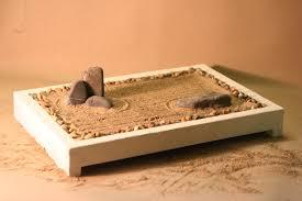 Mini Rock Garden Unique Craft Ideas Diy Rock Garden Diy Is