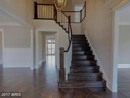 100 finished walkout basement shining design basement house