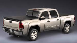hybrid pickup truck gmc sierra hybrid crew cab 2009 youtube