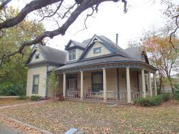 typical house style in texas tx historic homes for sale historic homes united country real
