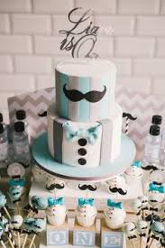 how to ruin a baby shower moustache cake cake birthday and